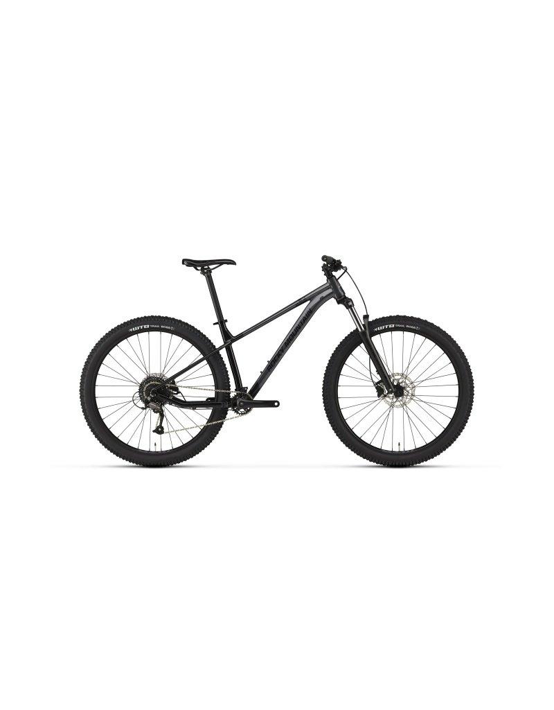 Rocky Mountain Bicycles Growler 20