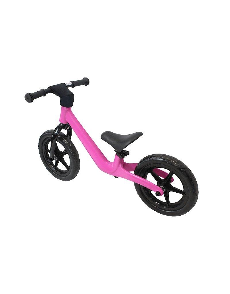 Reid Bikes Balance Bike