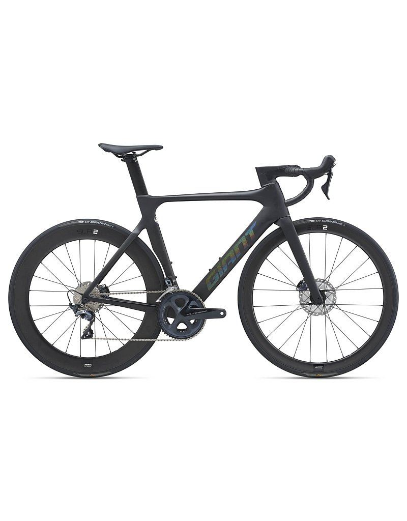 Giant Propel Advanced 1 Disc