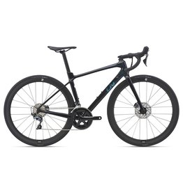 Liv Langma Advanced 1+ Disc