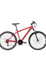 Reid Bikes Reid MTB Sport, XS