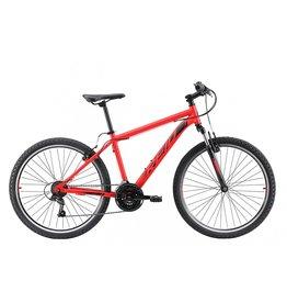 Reid Bikes MTB Sport, XS