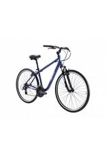 Reid Bikes Reid Comfort 3.0, Medium
