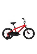 "Reid Bikes Boys' Explorer S 16"" C/B"