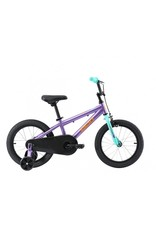 "Reid Bikes Girls' Explorer S 16"" C/B"