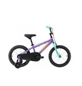 "Reid Bikes Girls' Explorer S 16"" C/B"