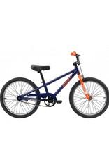 "Reid Bikes Boys' Explorer S 20"" Coaster Edition"