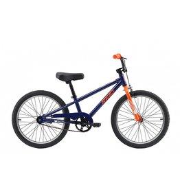 "Reid Bikes Boys' Explorer S 20"" C/B"