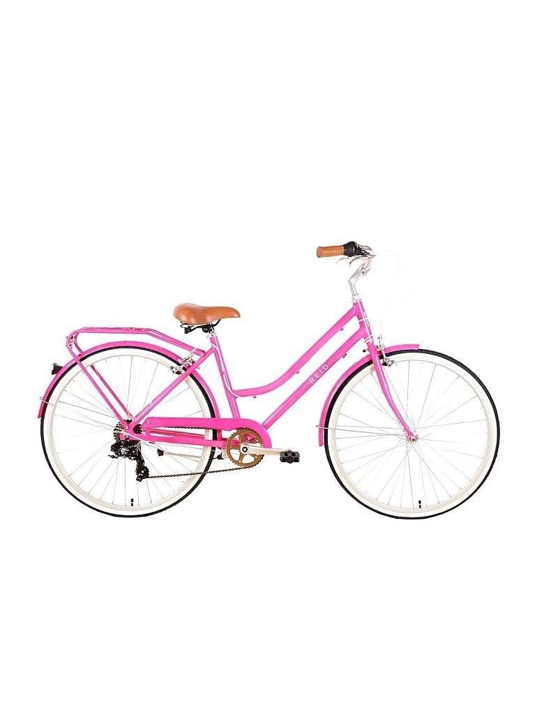 Reid Bikes Ladies Classic, Small