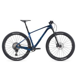 Giant XTC Advanced SL 29 1