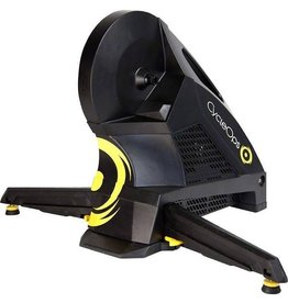 CycleOps H2 Smart Trainer (Refurbished)