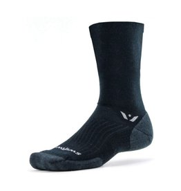 Swiftwick Pursuit Seven (Merino)