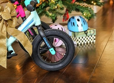 Gifts & Stocking Stuffers
