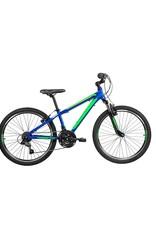 "Reid Bikes Boys' Scout 24"""