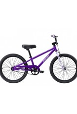 "Reid Bikes Girls' Explorer S 20"", Coaster Edition"