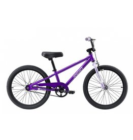 "Reid Bikes Girls' Explorer S 20"", Coaster Edition"