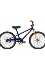 "Reid Bikes Explorer 20"" V-Brake Edition"