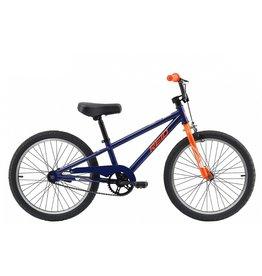 """Reid Bikes Explorer 20"""" V-Brake Edition"""