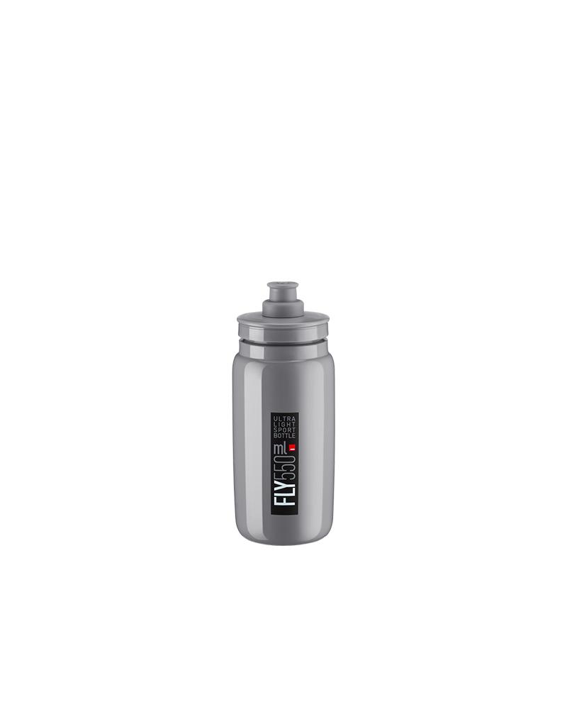 Elite Fly Sport Bottle, 550 mL
