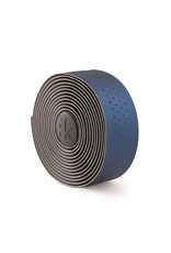 Fizik Microtex Bar Tape 2mm