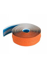 Fizik Performance Bar Tape 3mm