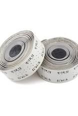 Fizik Superlight Bar Tape 2mm
