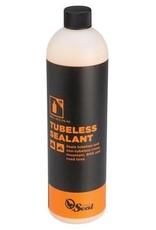 Orange Seal Tire Sealant, 16oz