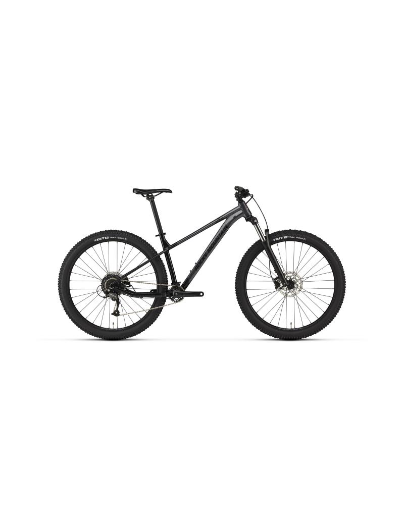 Rocky Mountain Bicycles Growler 20 (Medium)