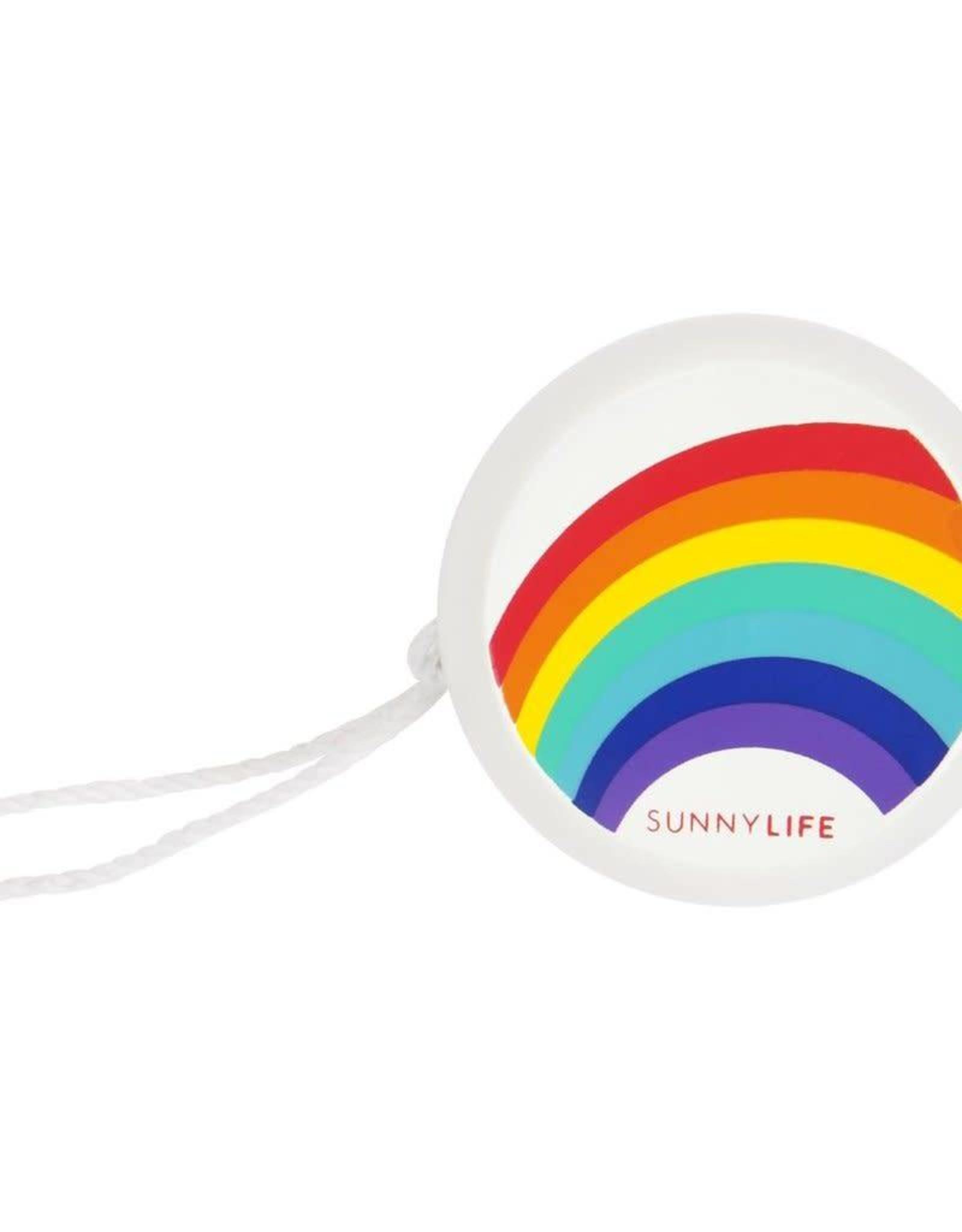 SunnyLife Rainbow YoYo