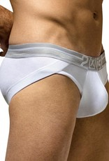 2(x)ist Shape Lift Brief