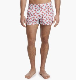 2(x)ist 2(X)ist Yacht Swim Shorts