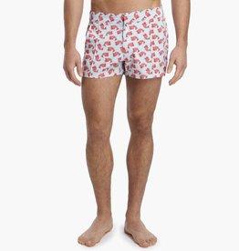 2(X)ist Yacht Swim Shorts