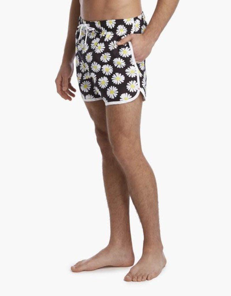 2(x)ist 2(x)ist Ibiza Jogger Swim