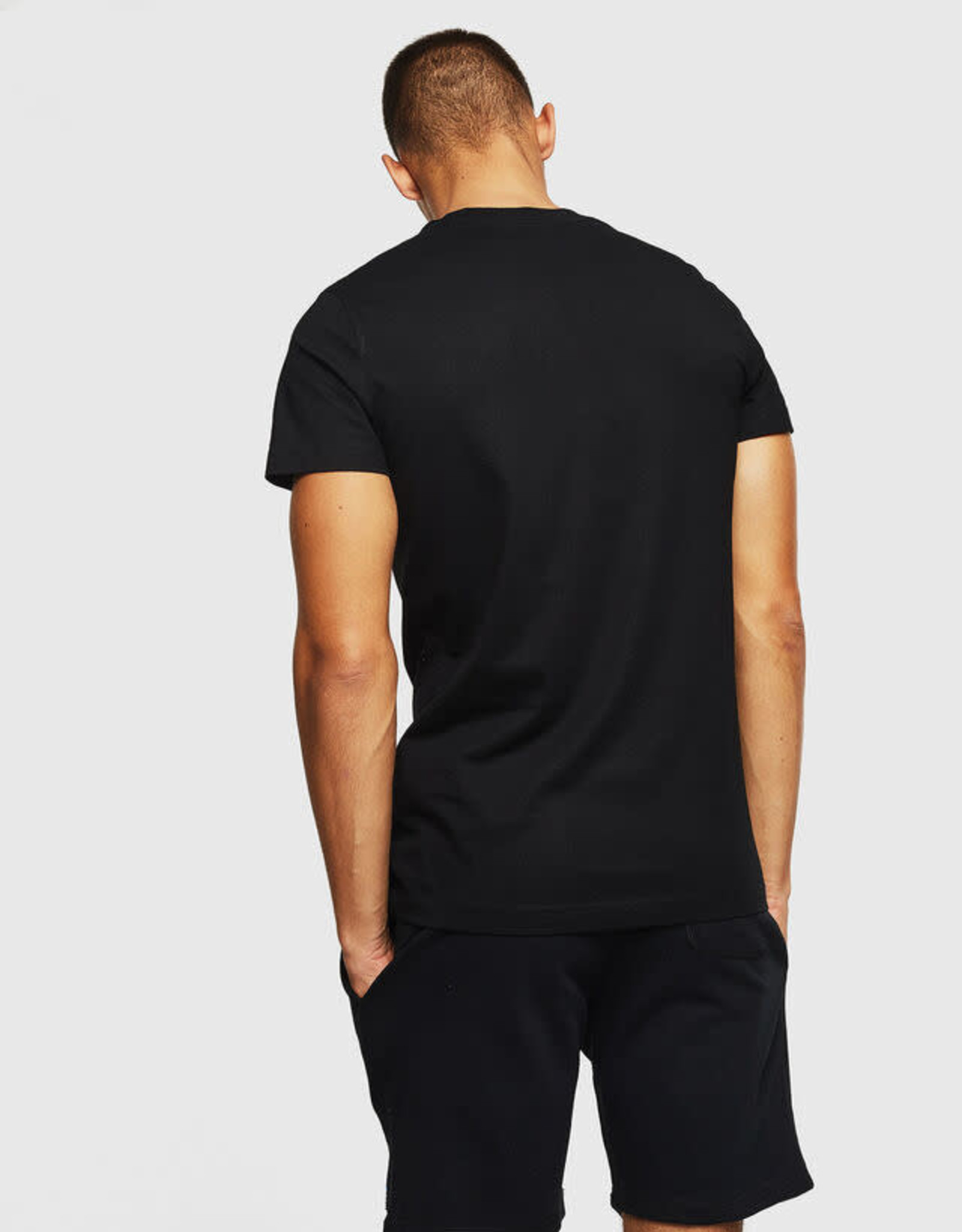 Diesel Pride Diego T-Shirt