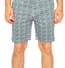 Oxford Lads SlimFit Shorts (2 colors)