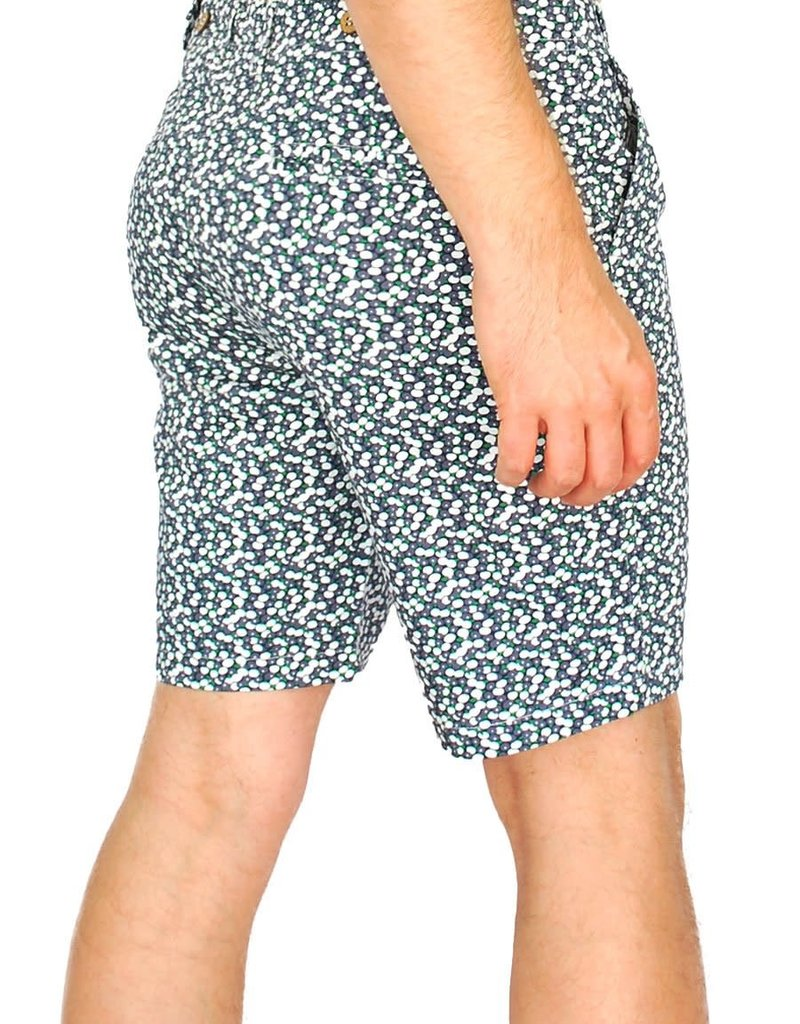 Oxford Lads SlimFit Shorts