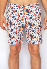 Oxford Lads SlimFit Shorts