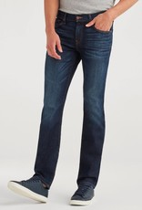 7 for All Mankind Slim Straight Slimmy