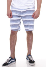 Micros Relaxed Fit Fished Out Short