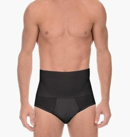 2(x)ist Shape Form Brief (2 colors)