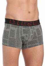 Diesel UMBX-Damien Instant Looks Boxer