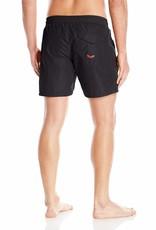 Diesel Wave-E Shorts