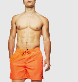 Diesel CayBay SW Short (2 colors)