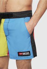 Diesel Diesel BMBX Wave F SW Medium Boxers