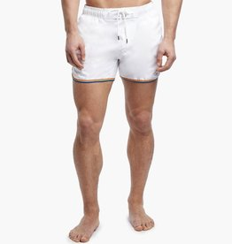 2(x)ist Pride Jogger Swim Shorts (2 colors)