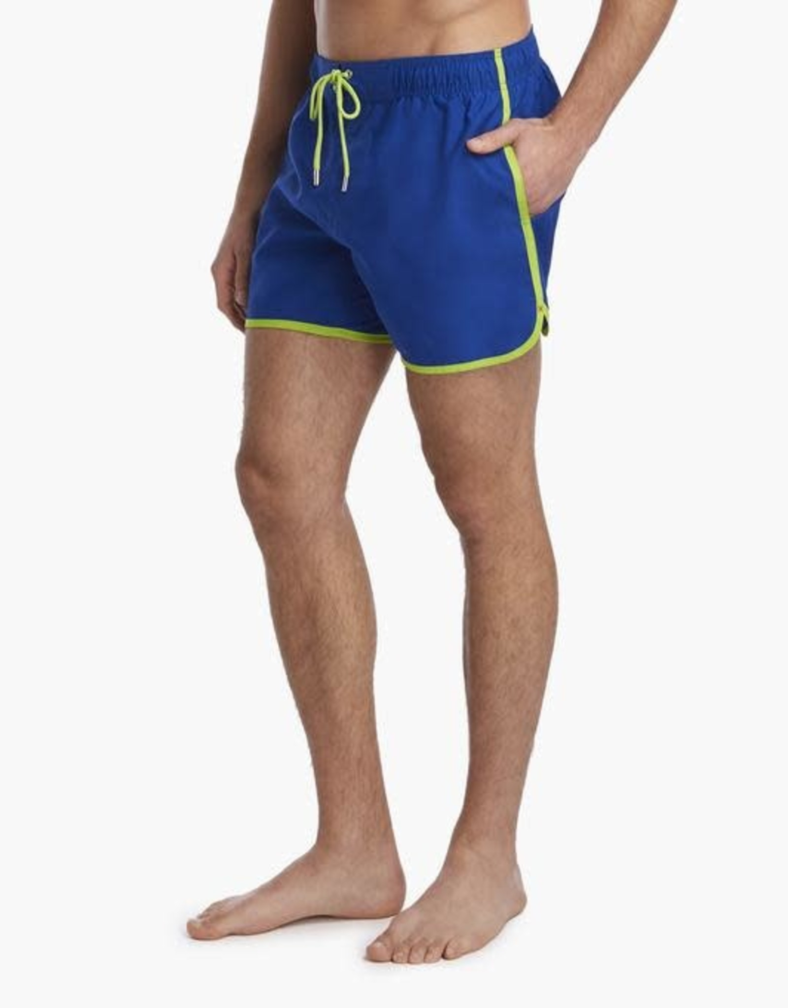 2(x)ist Ibiza Jogger Swim