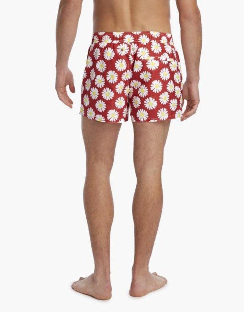 2(x)ist 2(X)ist Ibiza Swim Shorts