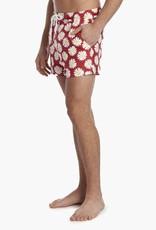 2(x)ist Ibiza Swim Shorts