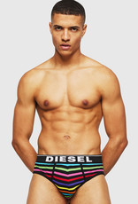 Diesel UMBR-Andre Brief