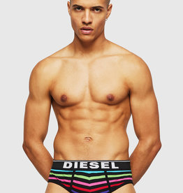 Diesel UMBR-Andre Brief (2 Colors)
